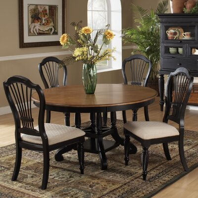 Buy Low Price Hillsdale Wilshire 5 Piece Antique White