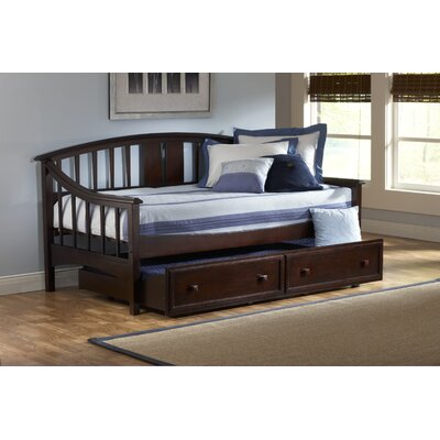 Hillsdale Alexander Daybed (3 Pieces) at Sears.com