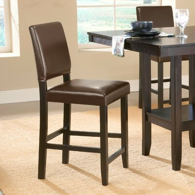 Easy financing Arcadia Parson Counter Stool in Esp...
