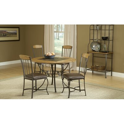 boyers 5 piece dining set dining room sets 5 piece dining set dining room sets