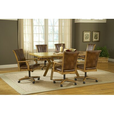 Dining Room Chairs Nebraska Furniture Mart