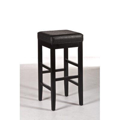 Hammond 31.5 Bar Stool