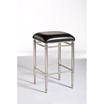 Riverside 30 Swivel Bar Stool