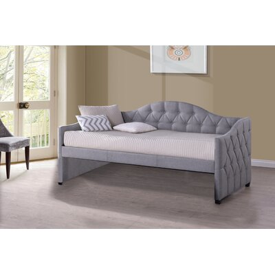 Sancerre Daybed Accessories: Without Trundle