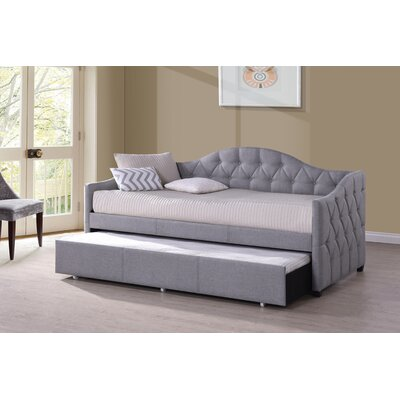 Sancerre Daybed Accessories: With Trundle