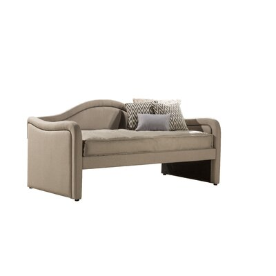 Finchley Daybed Accessories: Without Trundle