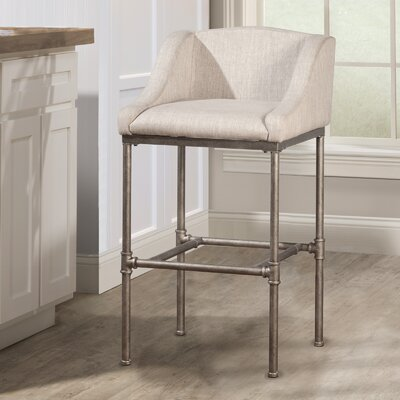 Taube 30 Bar Stool