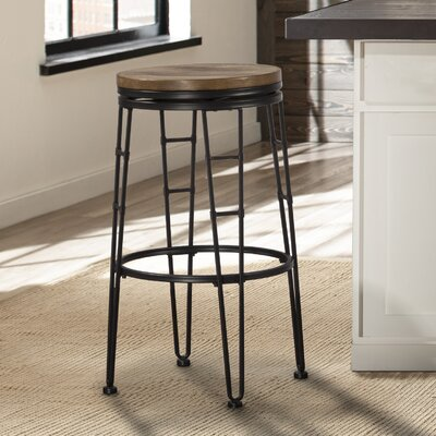 Winfield 30 Swivel Bar Stool