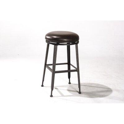 Hale 30 inch Swivel Bar Stool