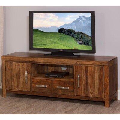 Okmulgee 64 TV Stand
