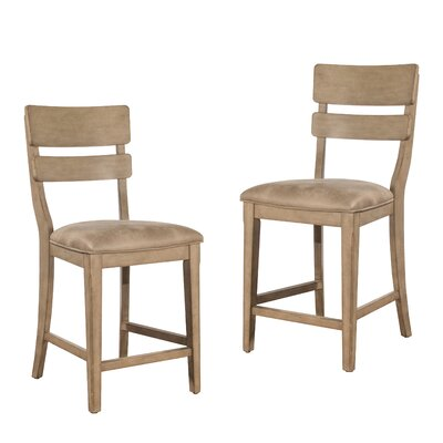 Rowtag 43.5 Bar Stool