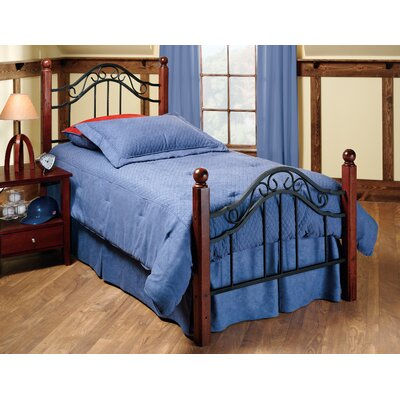 Queen  Frames on Wildon Home Queen Size Bed Frame With 5 Legs   Wayfair