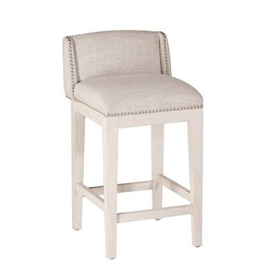 Lockhaven 30 Bar Stool