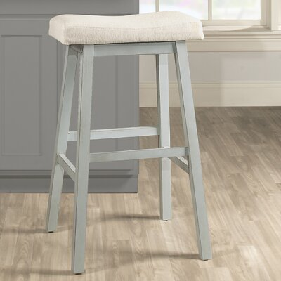 Angelique Modern Bar Stool