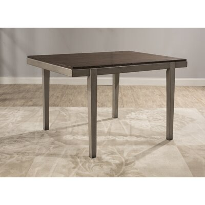 Hollansburg Dining Table