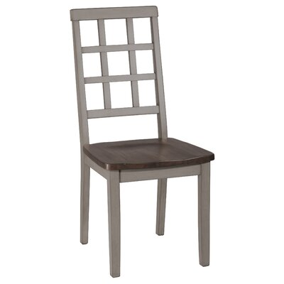 Hollansburg Dining Chair