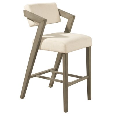 Seawright 30 Bar Stool