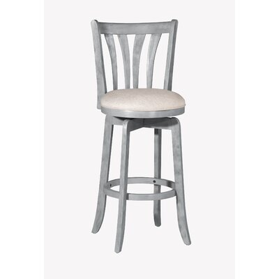 Marquita 30 Swivel Bar Stool