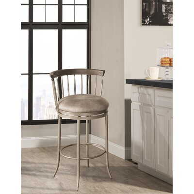 Thach 30 Swivel Bar Stool