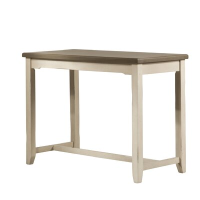 Kinsey Trestle Dining Table