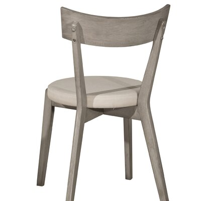 Bober Dining Chair
