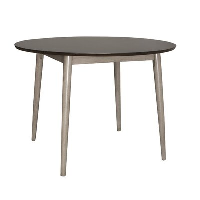 Bober Dining Table