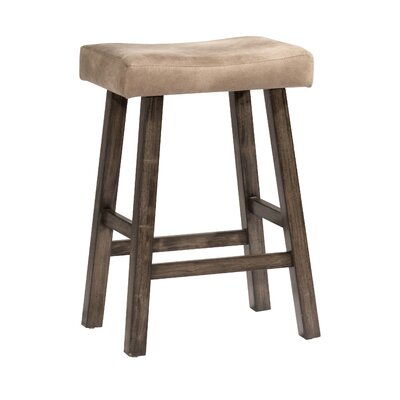 Kapono Bar Stool