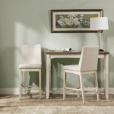 Kinsey Country 3 Piece Dining Set