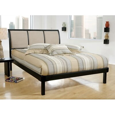 Hillsdale Furniture 1195HQR Erickson Queen Bed Set