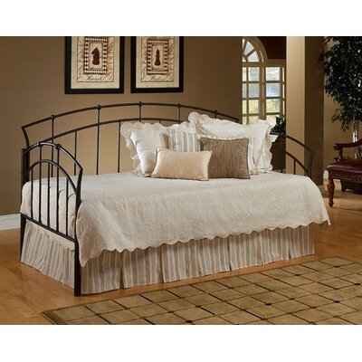 Hillsdale Vancouver Daybed (4 Pieces) at Sears.com