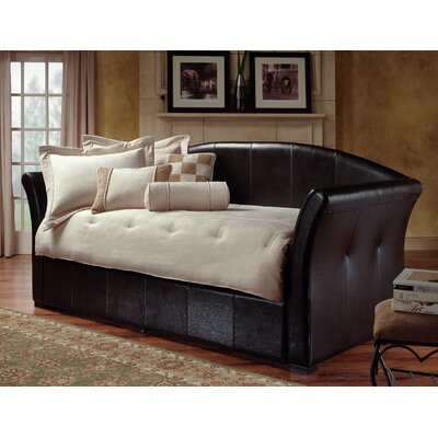 Hillsdale Brookland Daybed with Trundle (4 Pieces) - Size: Twin at Sears.com