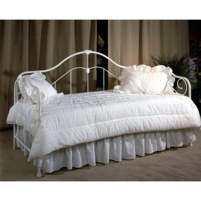 Hillsdale Betsy Daybed (3 Pieces) at Sears.com