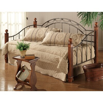 Hillsdale Camelot Post Daybed (5 Pieces) at Sears.com