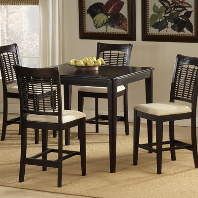 Bayberry Counter Height Dining Table