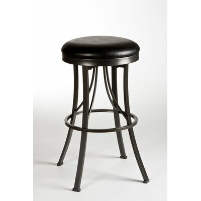 Ontario 26 Swivel Bar Stool