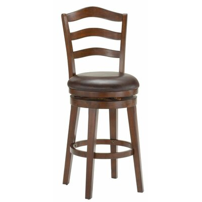 Windsor 26 Swivel Bar Stool