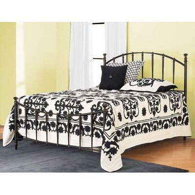 Sofina  Beds Queen Size on Hillsdale Bel Air Bed   Queen King Size