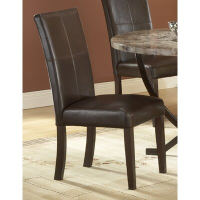 Financing Monaco Parsons Chair (Set of 2)...