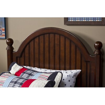 Hillsdale Westfield Panel Headboard - Size: Full/Queen at Sears.com