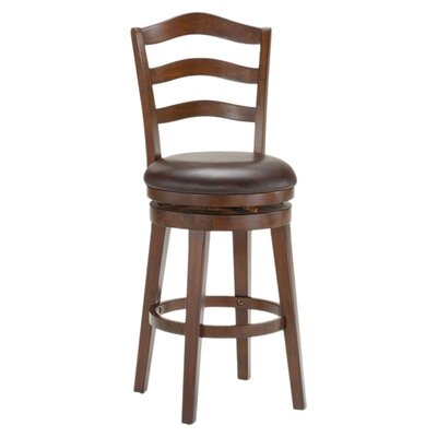 Windsor 30 Swivel Bar Stool image