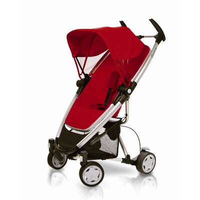 Baby Pink Strollers | Beso.com