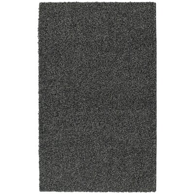 Garland Rug Southpointe Area Rug - Rug Size: 5' x 7'