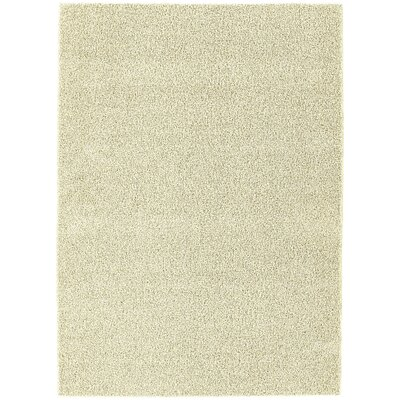 Beechmont Shazaam Indoor/Outdoor Area Rug Rug Size: 4 x 6