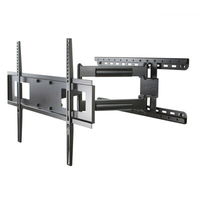 FMC4 Full Motion Mount for 30-inch to 60-inch TV