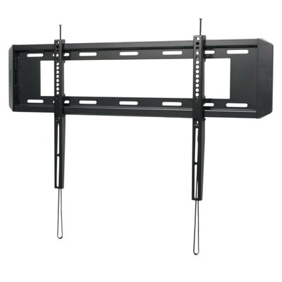 F3760 Fixed Mount for 37-inch to 60-inch TV