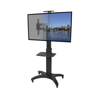 "Mobile TV Mount 32""-55"" Floor Stand MTMA55PL"