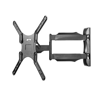 Full Motion Mount for 26-55 Flat Panel TV