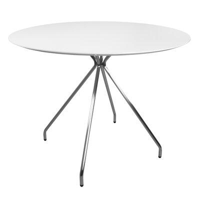 Artika Dining Table