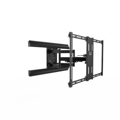 Pro Series Extending Arm Wall Mount 39-80 LCD