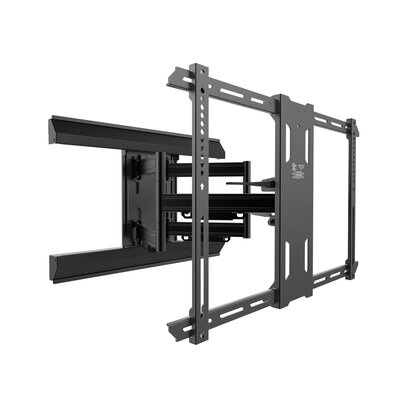 Pro Series Extending Arm Wall Mount 37-80 LCD